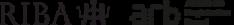 ARB_RIBA_logo_30px